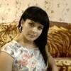 Nataly, 34, г.Марьина Горка