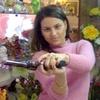 Виктория, 29, г.Шахты