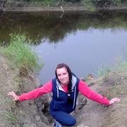 Жанна 31 год (Близнецы) на сайте знакомств Славгорода