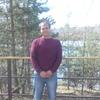 Евгений, 31, г.Городец