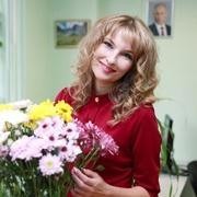 Анна 40 лет (Овен) Чита