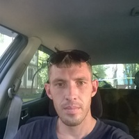 дима, 39 лет, Овен, Хабаровск