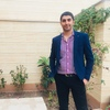 babak, 26, г.Тегеран