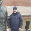 Алексей, 41, г.Болохово
