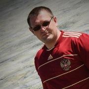 Алексей, 45, г.Нахабино