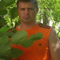 Игорь, 41 год, Рыбы, Москва