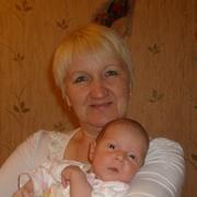 Юлия, 59, г.Якшур-Бодья