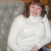 Марина, 30, г.Фокино