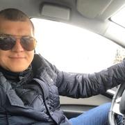 Николай 28 Кингисепп
