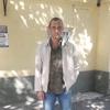 Игорь, 48, г.Пятигорск