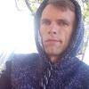 Антон, 24, г.Днепр