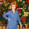 Ирина, 44, г.Иваново