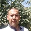 Madiyar, 44, Turkestan