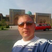 Amigo, 41 год, Козерог, Ташкент