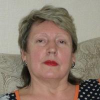 Елена, 60 лет, Близнецы, Челябинск