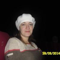 Ксюшечка, 34 года, Козерог, Темиртау