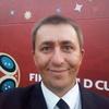 Анатолий, 39, г.Железнодорожный