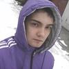 Кирилл, 18, г.Кемерово
