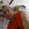 Сергей, 52, г.Заволжск