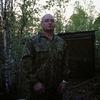 Konstantin, 58, Muravlenko