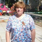 Людмила 47 лет (Овен) хочет познакомиться в Башмакове