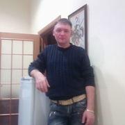 АЛЕКСЕЙ 44 года (Весы) Александров Гай