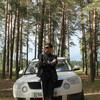 МАКСИМ КИРСАНОВ, 32, г.Сатпаев (Никольский)
