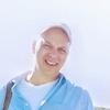 Александр, 45, г.Электросталь
