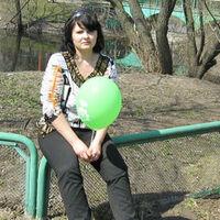 Юлинька, 33 года, Скорпион, Белгород