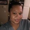 Cheryl, 32, г.Хьюстон