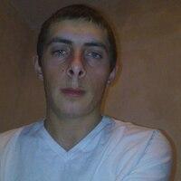 Юра, 26 лет, Телец, Киев