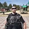 Иван, 50, г.Челябинск