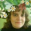 Галинка, 32, г.Первомайский (Тамбовская обл.)