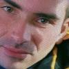 Михаил, 31, г.Новосибирск