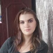 Юлия 29 Шостка