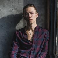 Олег, 22 роки, Овен, Львів