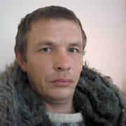 алексей, 37, г.Гомель