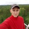 Миша, 24, г.Черемхово
