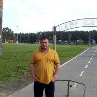 Бахтияр, 51 год, Козерог, Кара-Суу