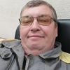 Валерий, 46, г.Сызрань