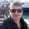 Евгений, 52, г.Адлер