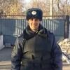 Александр, 39, г.Русская Поляна