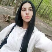 Ксения 32 Воронеж
