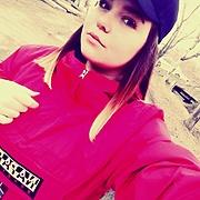 Елизавета 22 Южно-Сахалинск