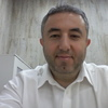 альпер, 41, г.Альметьевск