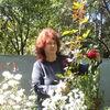 Тамара, 64, г.Новочеркасск