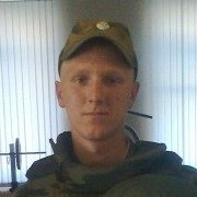Mikhail, 29, г.Алексин