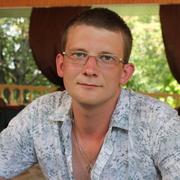 Egor, 33, г.Среднеуральск