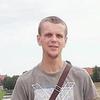 вова, 27, г.Киев