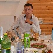 дмитрий, 28, г.Сергач